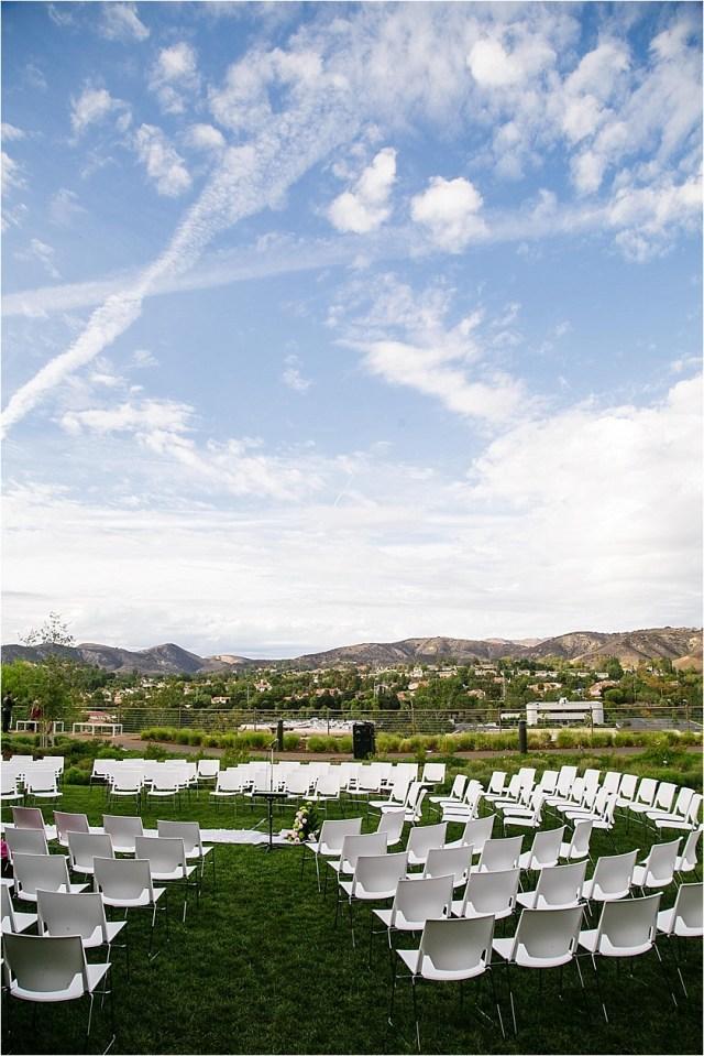 Gerry Ranch Wedding_8198.jpg