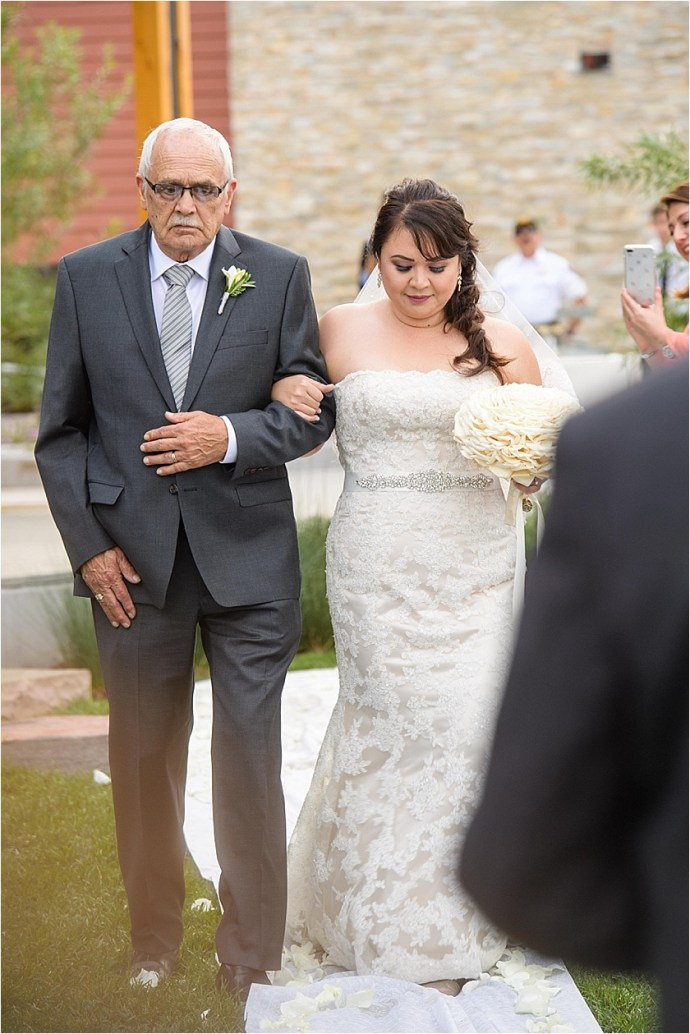 Gerry Ranch Wedding_8200.jpg