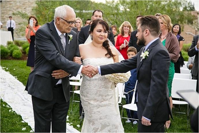 Gerry Ranch Wedding_8208.jpg