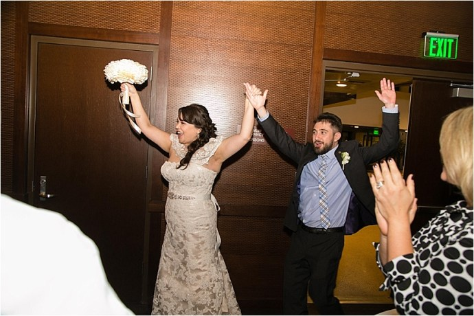 Gerry Ranch Wedding_8215.jpg