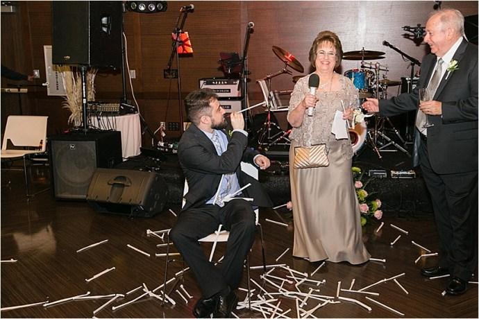 Gerry Ranch Wedding_8222.jpg
