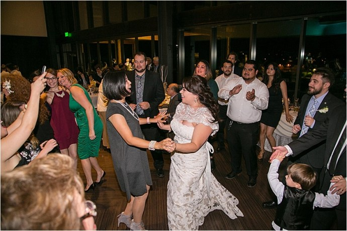 Gerry Ranch Wedding_8231.jpg