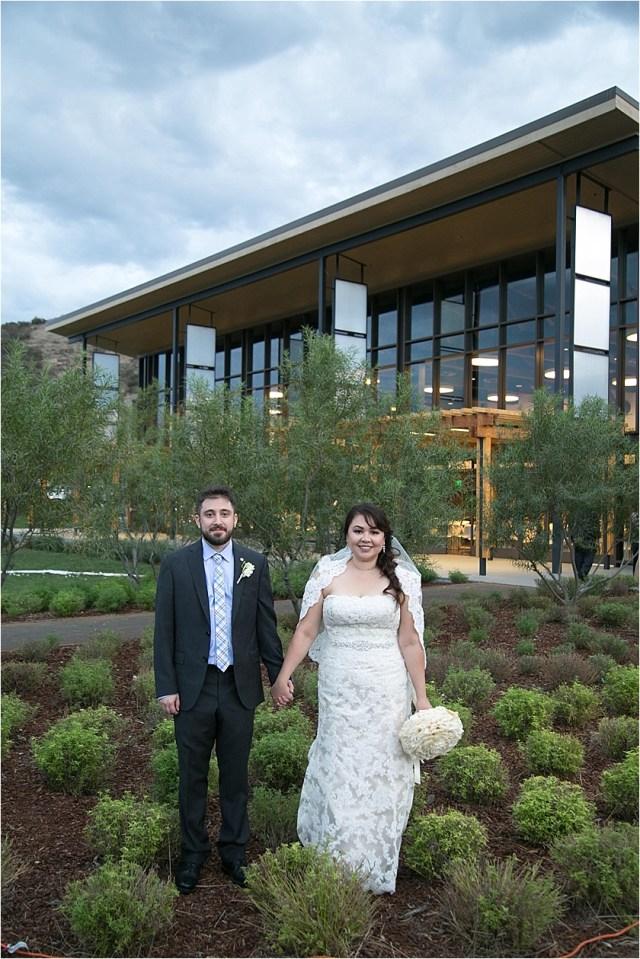 Gerry Ranch Wedding_8241.jpg