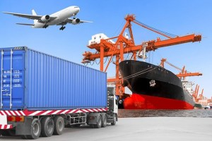 Freight Companies Melbourne