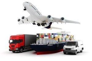 Transport Companies Melbourne