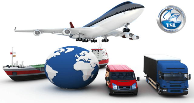 Duties of a good Customs Broker