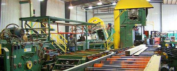 Trimmer Sawmill