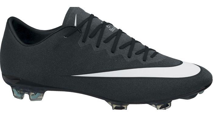Nike Mercurial Vapor X CR7 Gala Boot