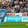 Newcastle Utd Vs Man City 0 2 Extended Highlights 2014 Epl