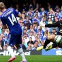 Chelsea Vs Leicester City 2 0 Highlights 2014 Epl Match