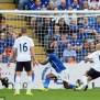 Leicester City Vs Everton 2 2 Longer Highlights 2014 Epl