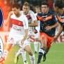 Psg Vs Montpellier Live Stream Free French Ligue 1