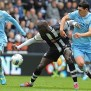 Newcastle United Vs Manchester City Date Time Telecaster