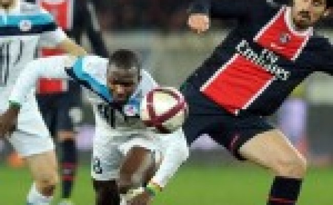 Psg Vs Lille Live Stream French Ligue 1 2015