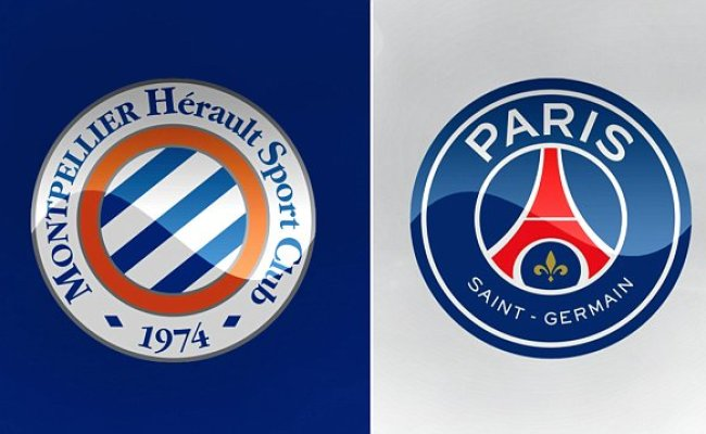 Montpellier Vs Psg Live Stream French Ligue 1