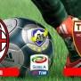 Torino Vs Ac Milan Live Stream Free