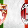 Ac Milan Vs Torino Italian Serie A Preview Highlights