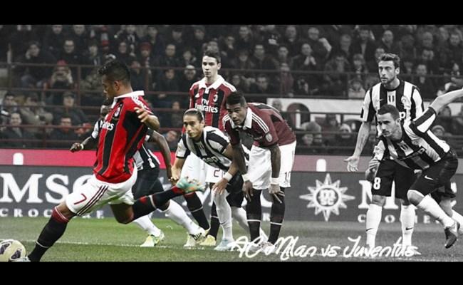 Ac Milan Vs Juventus Coppa Italia Final 21st May 2016