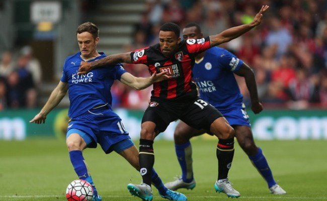 Afc Bournemouth Vs Leicester City Match Prediction Review