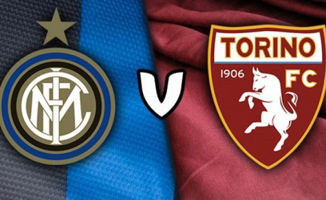 18th March 2017 Torino Vs Inter Milan Match Preview