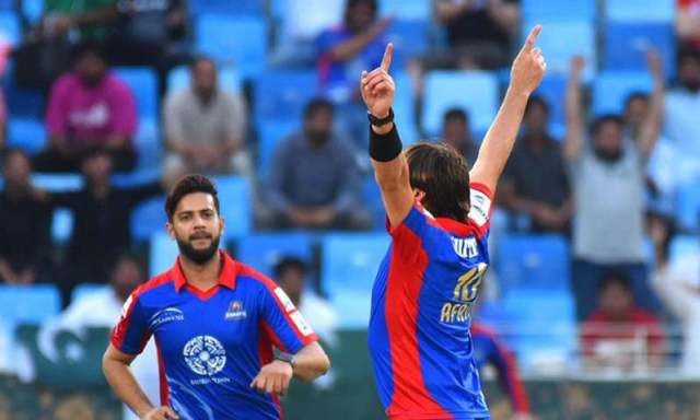 Image result for Karachi Kings