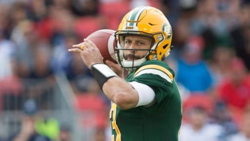 Image result for eskimos cfl bad
