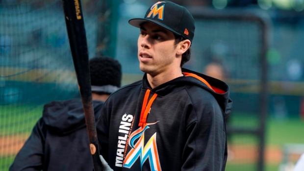 union concerned about marlins