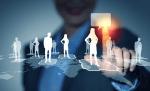 Comment faire : Streampoint Solutions, eventPower et Competitive Edge lancent de nouvelles plateformes virtuelles