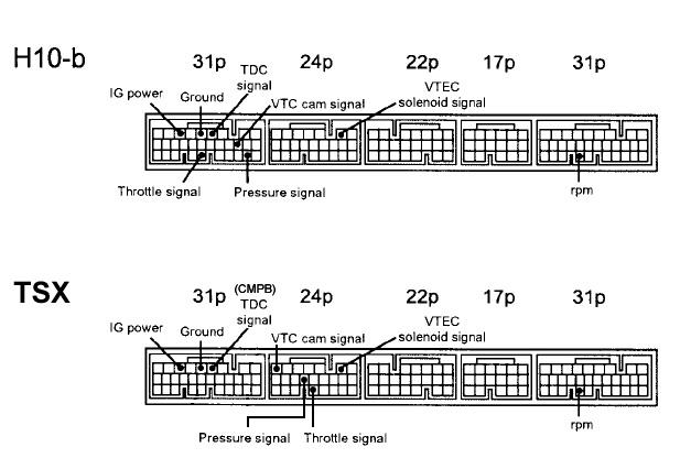 Comfortable apexi vtec controller wiring diagram images beautiful apexi vafc wiring diagram ideas electrical circuit sciox Gallery