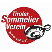 Logo_175x175