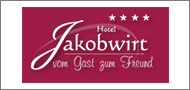Jakobwirt
