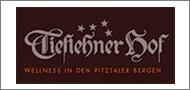 Hotel Tieflehnerhof