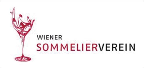 Wiener Sommelierverein