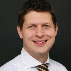 Hans Augusteijn