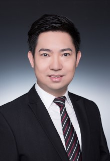 Leadership Interview & Coaching Case Study 2: Samson Zhou, Sales Manager Shanghai