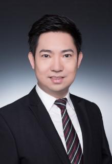 Leadership Interview & Coaching Case Study 2: Samson Zhou, Sales Manager Shanghai