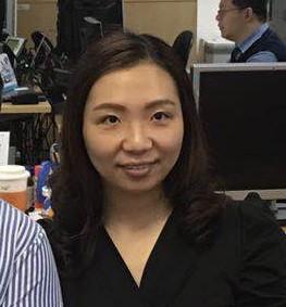 Jennifer Yao