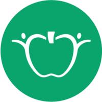 teacherspayteachers logo green