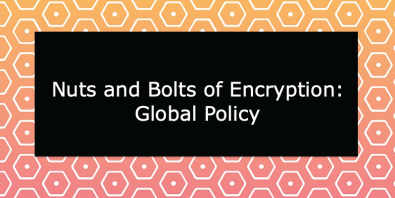 nuts and bolts of encryption event image
