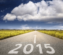 2015 road ahead for TSP