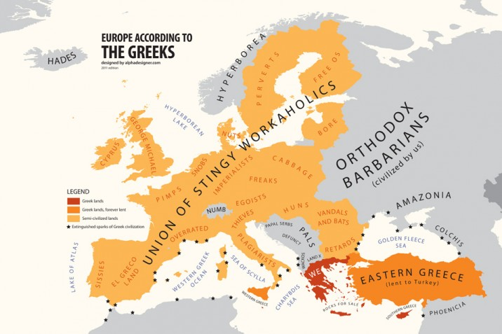 europe-according-to-greece