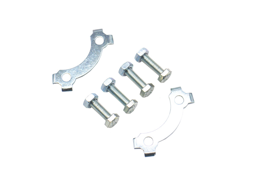 Wholesale Motorcycle Parts Motorcycle Chain Adjuster For