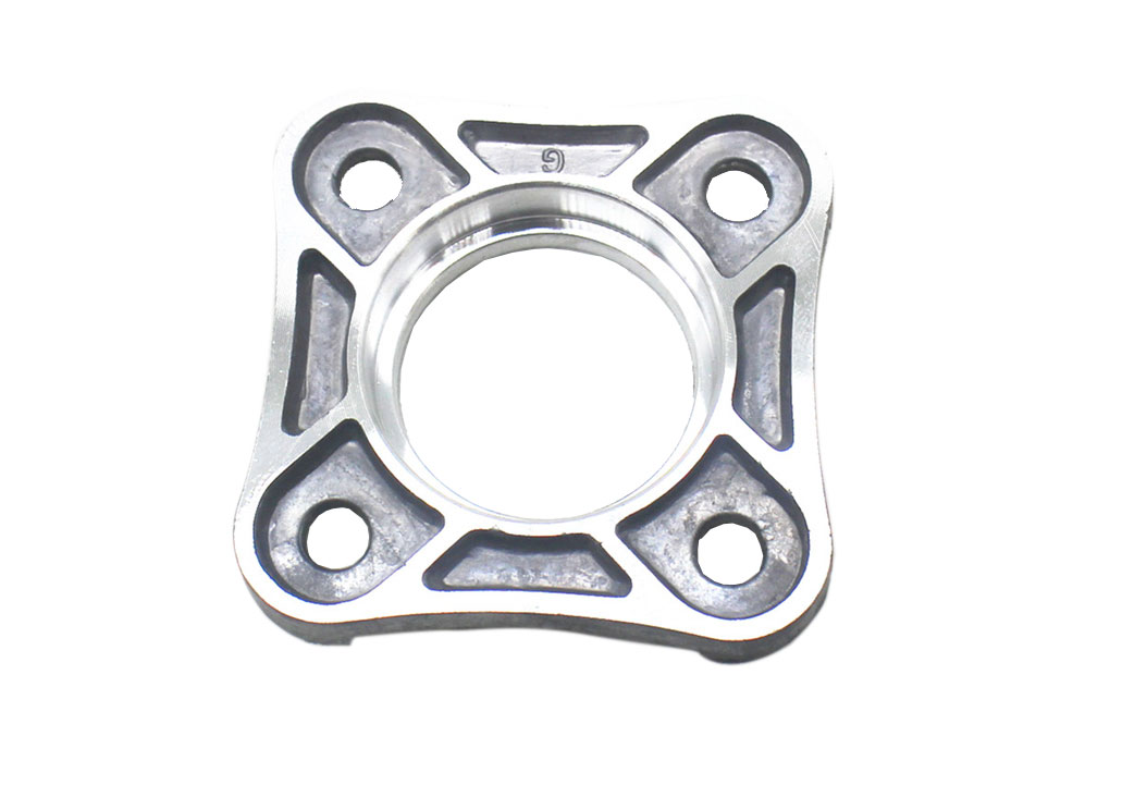 Motorcycle clutch assemblys Suppliers, Wholesale