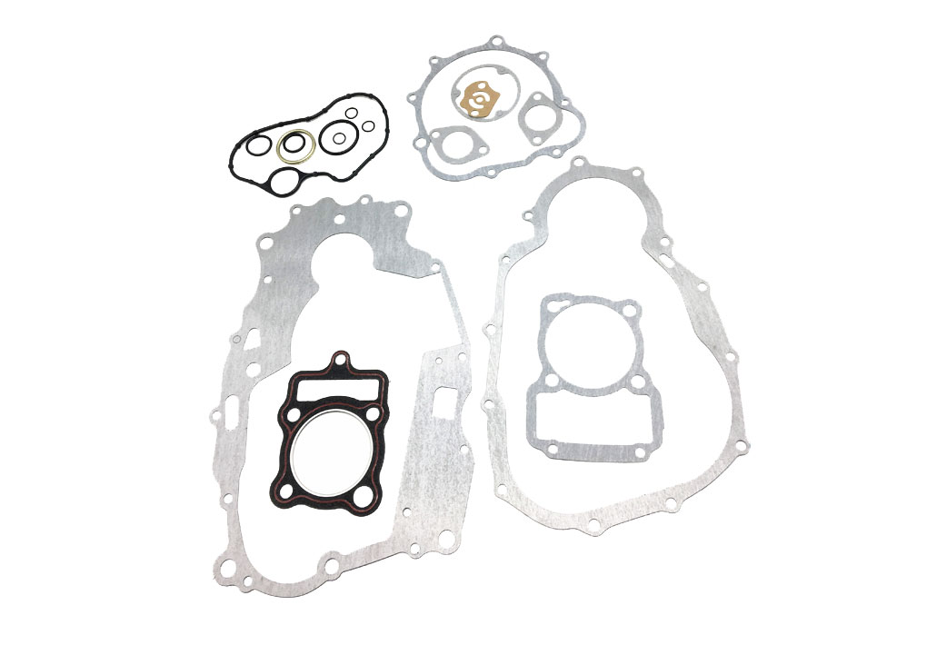 Wholesale Motorcycle Parts Motorcycle Gaskets For RC-150