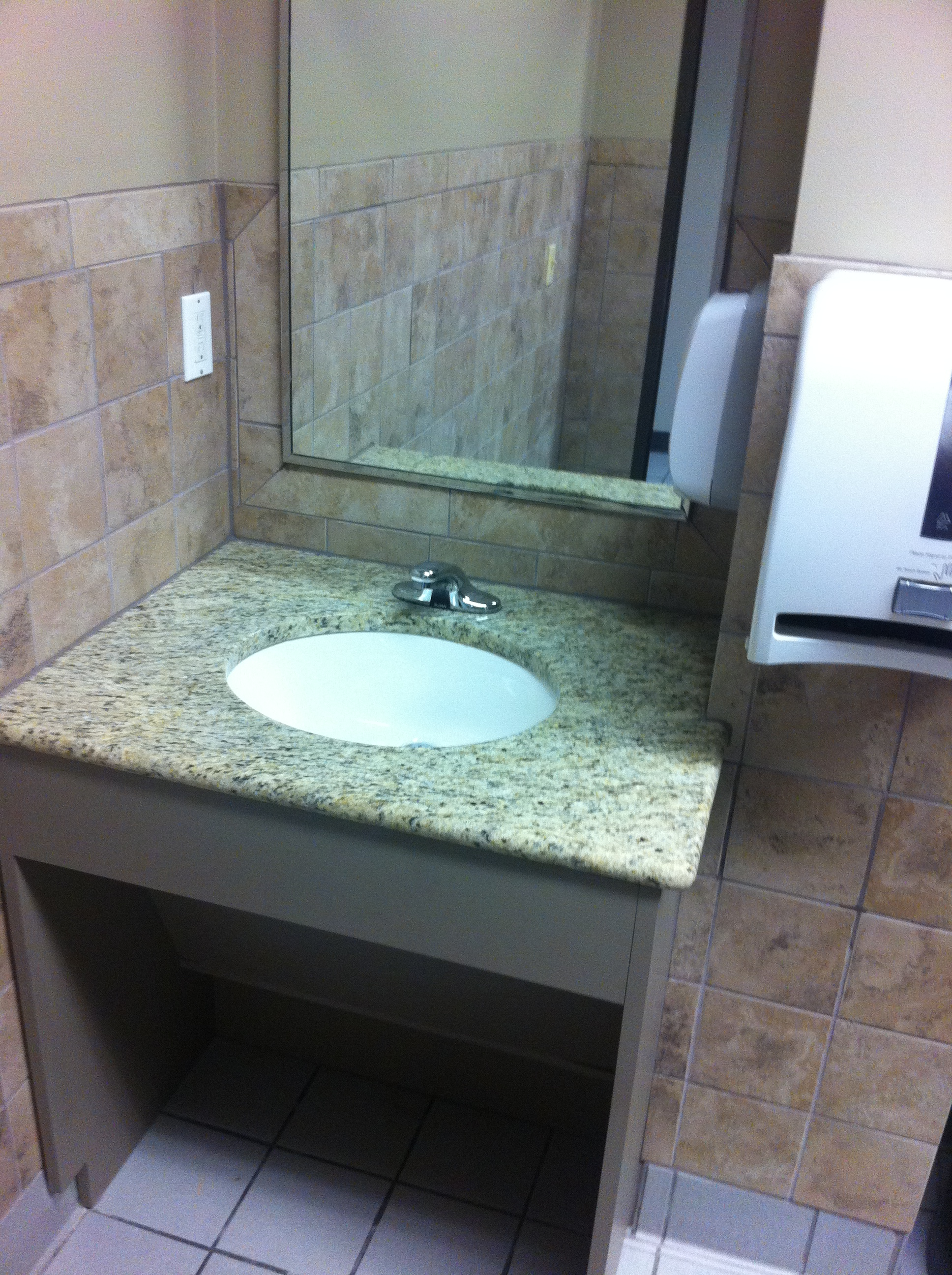 handicap accessible kitchens white shaker kitchen cabinets commercial bathroom remodeling in austin, texas