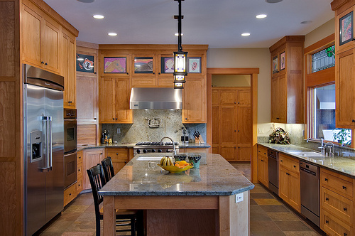 kitchen upgrades custom islands for sale aging in place home modifications austin texas fine remodeling