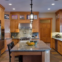 Kitchen Upgrade Farm Tables Remodel Austin Northern Face Frame Cabinets Fine Cabinetry Enhances All Our Upgrades