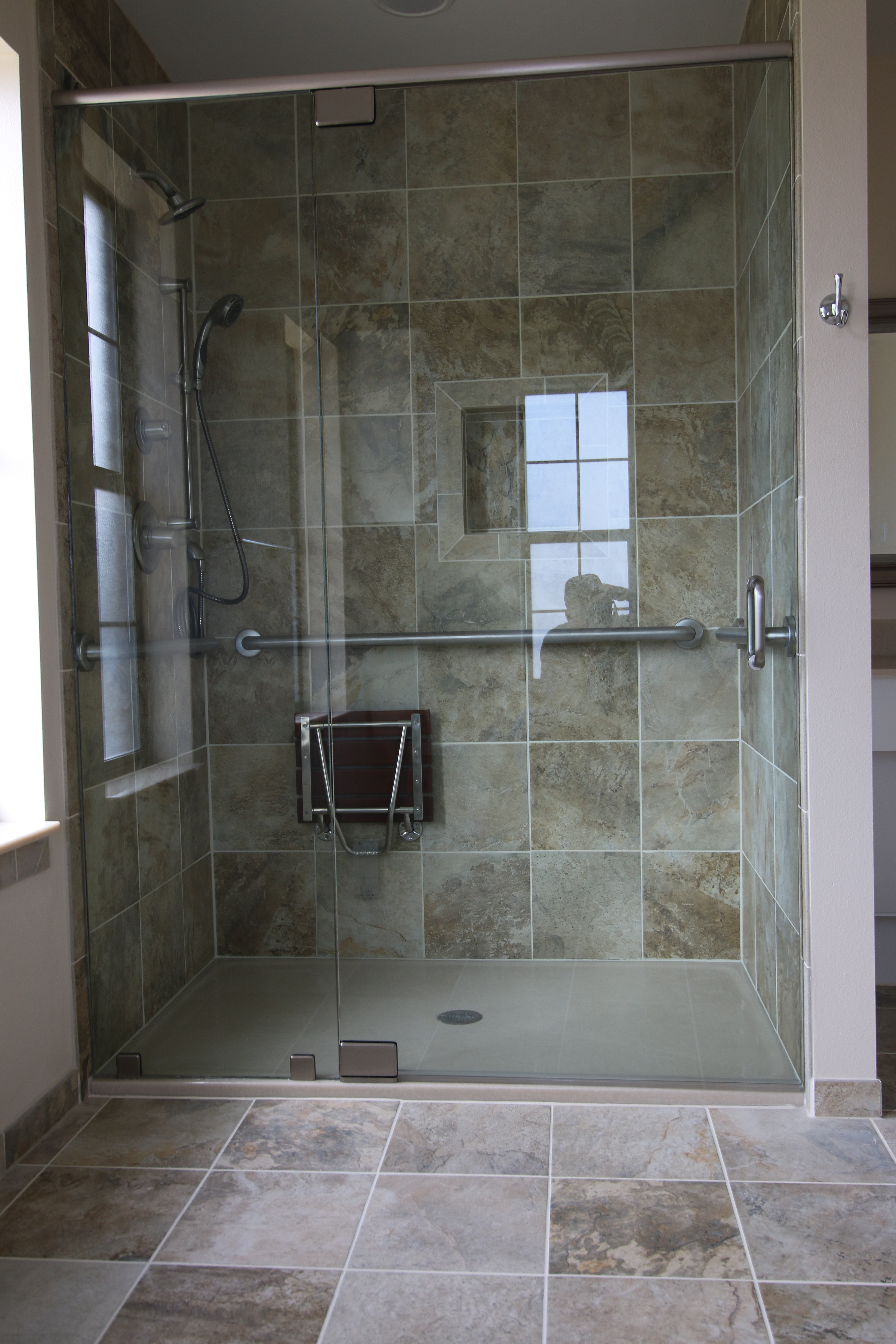 kitchen remodel austin sears cabinets handicap home modifications in austin, texas