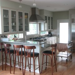 Kitchen Remodel Austin Cabinets Financing Makeovers Texas