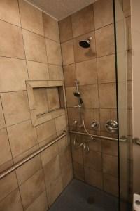 Bathroom Remodeling Contractors Austin, Texas